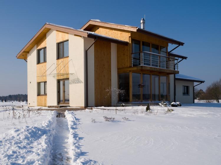 Būvniecība, celtniecība, t birojs, dzīvokļa remonts, konsultācijas būvniecībā